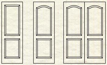 door-heavy-bolection2