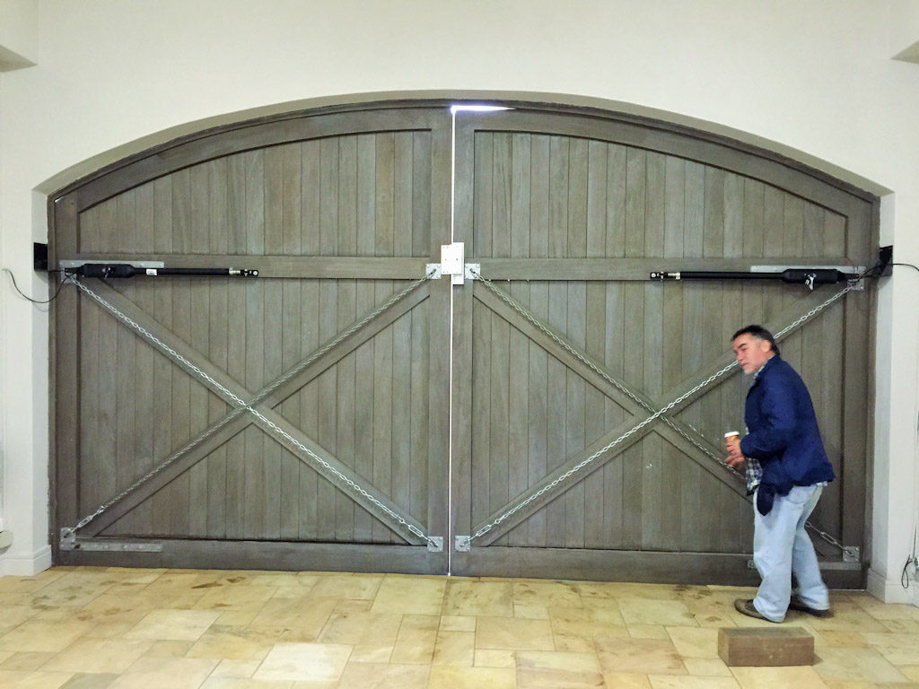 768 #243162 Windows Mouldings Doors Gates & Garage Doors wallpaper Double Garage Doors With Windows 38451024