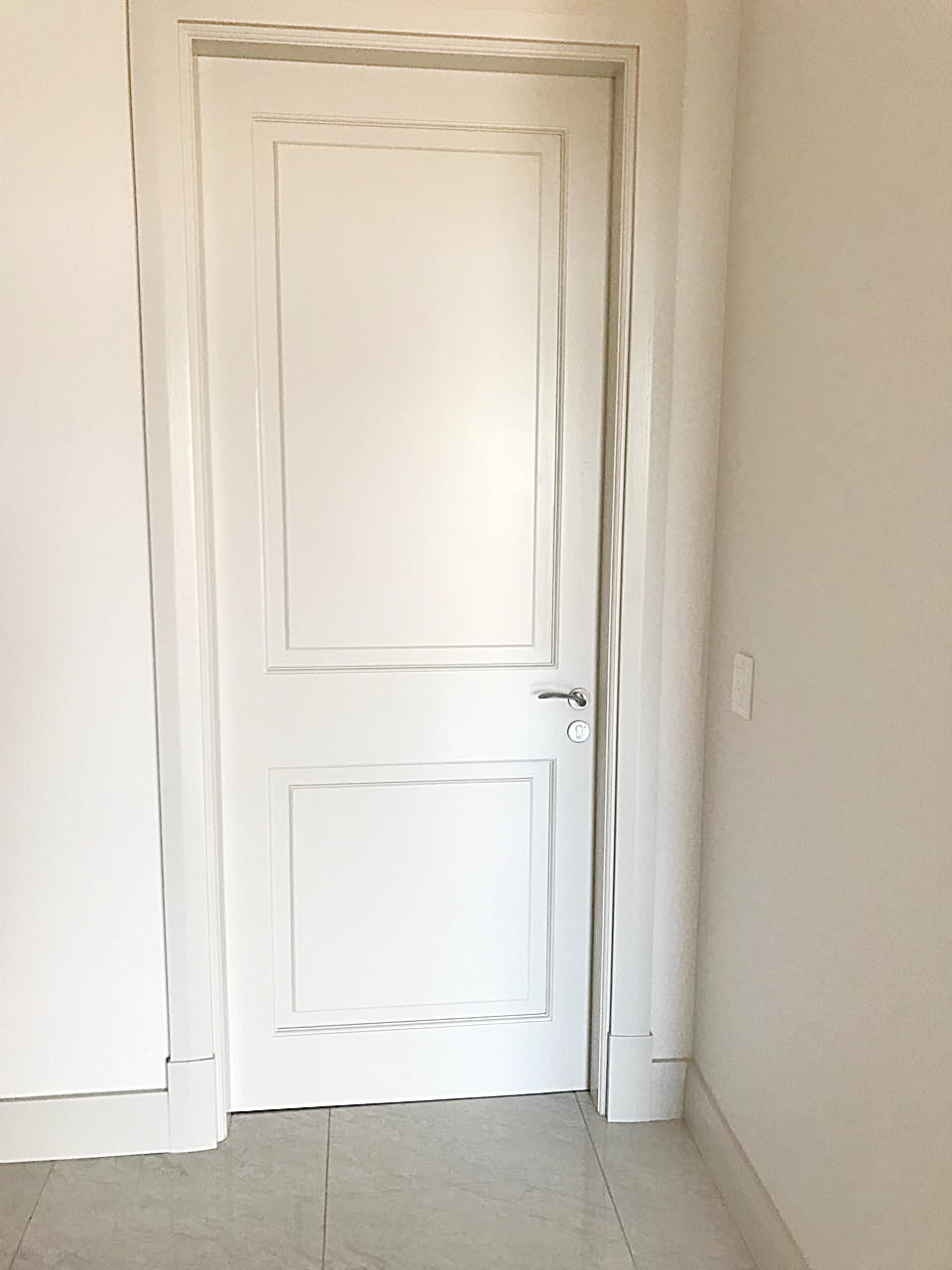 Bolection Doors Mambakofi Finest Timber Joinery